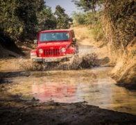 jeep-wrangler-camp-jeep-slush-pit