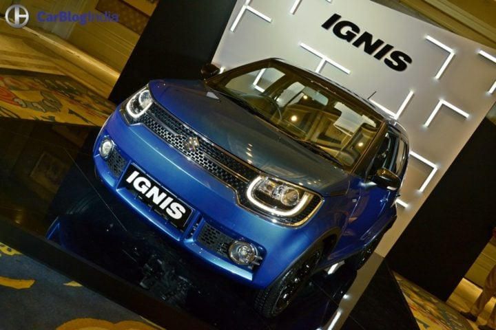 maruti-ignis-india-preview-images (6)