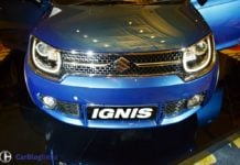 maruti-ignis-india-preview-images (7)