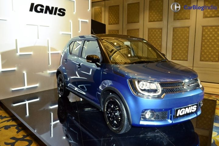 maruti-ignis-india-preview-images-front-angle