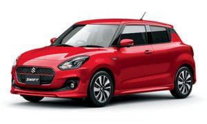 new-2017-maruti-suzuki-swift-official-images-red