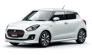 new-2017-maruti-suzuki-swift-official-images-white