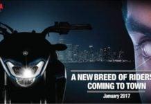 new-yamaha-fz-200-250-teaser-image