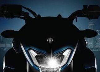 new-yamaha-fz-200-250-teaser-image-headlamp