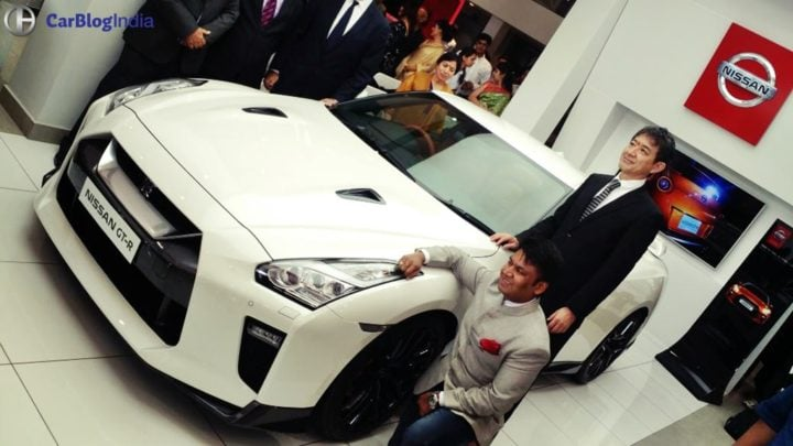 nissan-gt-r-india-launch-service-centre-2