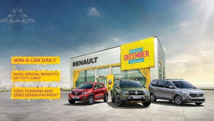 renault-india-car-discounts
