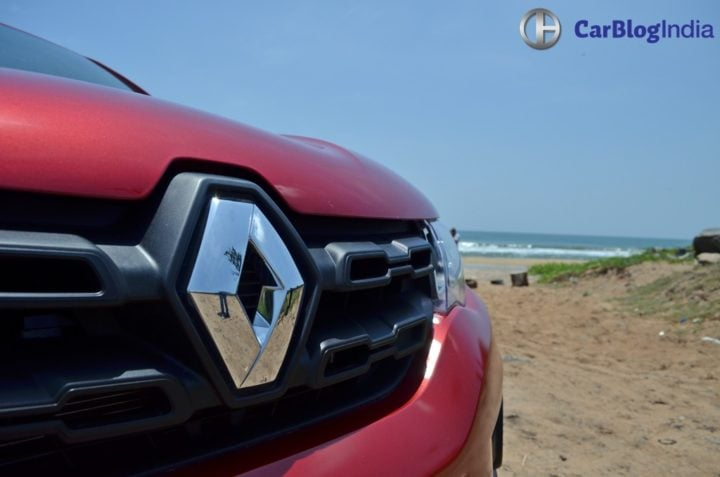 Upcoming New Renault Cars in India renault-kwid-compact-sedan-lbc