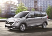 renault-lodgy-stepway-edition-official-image-2