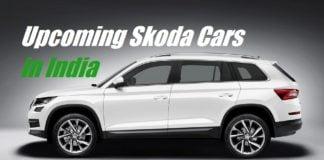 upcoming-skoda-cars-in-india