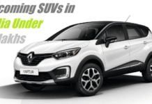 upcoming suv in india under 15 lakhs (2)