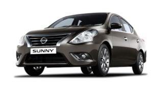 2017-nissan-sunny-bronze-grey-colour