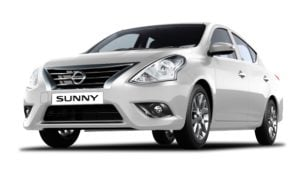 2017-nissan-sunny-pearl-white-colour