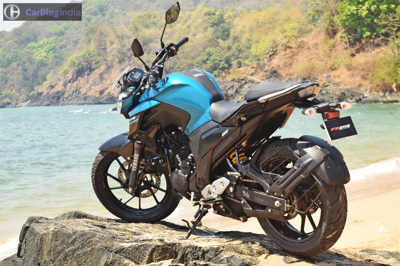 Bajaj pulsar 200 ns on road price in bangalore dating 7