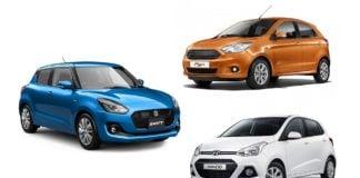 New-2017-Maruti-Swift-vs-Hyundai-Grand-i10-vs-Ford-Figo