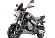 honda-navi-adventure-new-variant