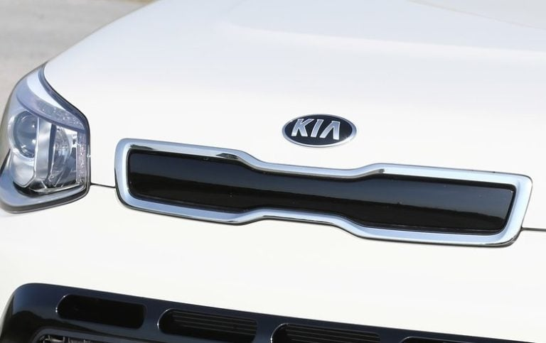 Kia Set to Enter the Indian Market by 2019