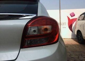 maruti suzuki diesel review images