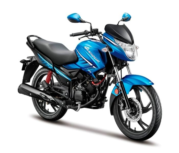 Achiever bike price in bangalore dating 3