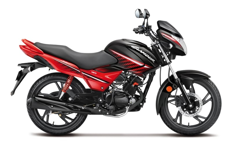 New Honda Motorcycle Price