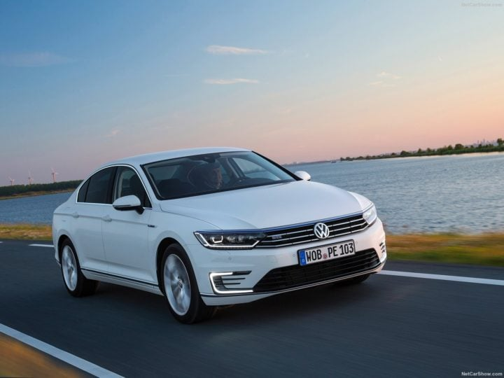upcoming new cars in india 2017 new 2017 volkswagen passat india images