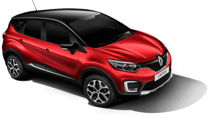 upcoming suvs in india renault-captur-brazil