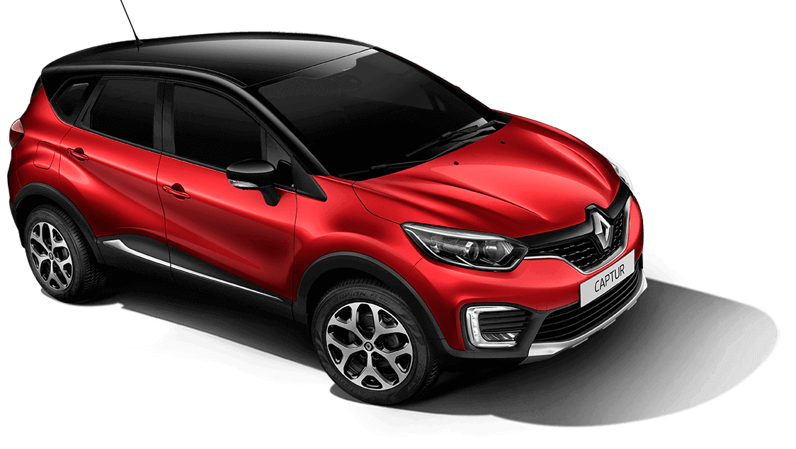 renault captur brazil carblogindia. Black Bedroom Furniture Sets. Home Design Ideas