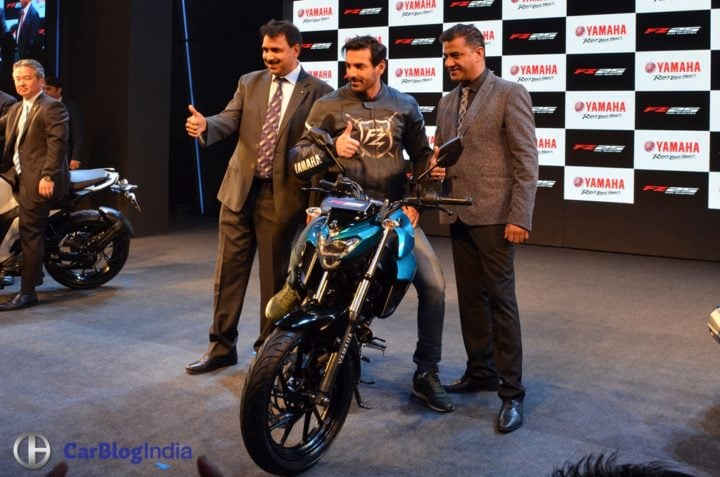 yamaha-fz-25-launch-image