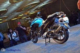 yamaha-fz-25-launch-images (1)