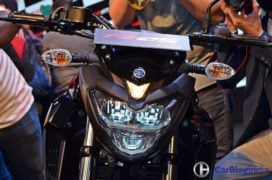 yamaha-fz-25-launch-images (2)