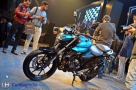 yamaha-fz-25-launch-images (3)