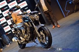 yamaha-fz-25-launch-images (4)