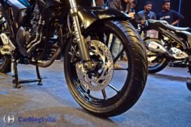 yamaha-fz-25-launch-images (5)