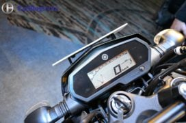 yamaha-fz-25-launch-images (7)