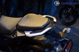 yamaha-fz-25-launch-images (8)