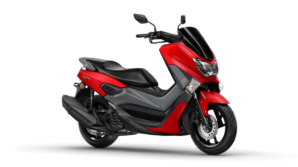 yamaha bikes. upcoming new yamaha bikes in india - nmax