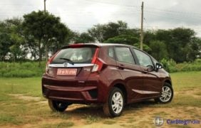 2015-honda-jazz-crimson-red-rear-angle-1