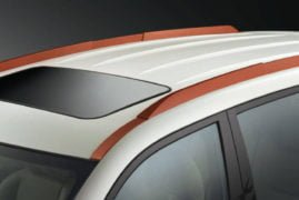 2017-Mahindra-XUV500-Sportz-Limited-Edition-Official-Image-Roof-Rails