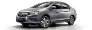 2017 honda city colours modern steel