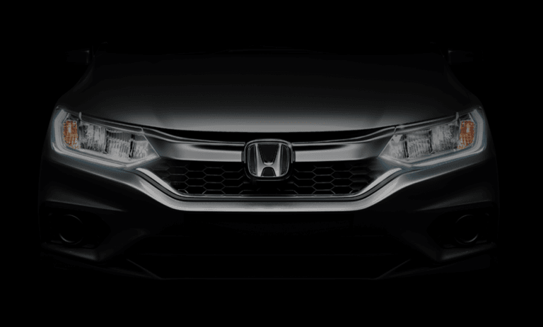 Future Honda City To Get Three Engine Options – What's New?