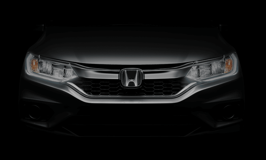 2017 Honda City Price Specifications Mileage Features Images Review