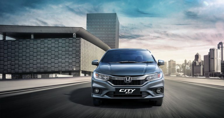 Honda City BS6 Petrol Engine Has Been Certified; Diesel To Follow Soon