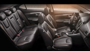 New-2017-Mitsubishi-Lancer-Grand-Lancer-Interior-Cabin