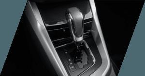 New-2017-Mitsubishi-Lancer-Grand-Lancer-Interior-Gear-Lever
