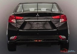 New-2017-Mitsubishi-Lancer-Grand-Lancer-Rear-Image-Black