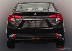New-2017-Mitsubishi-Lancer-Grand-Lancer-Rear-Image-Black