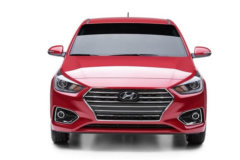 New Hyundai Verna 2017 India Launch Date Price