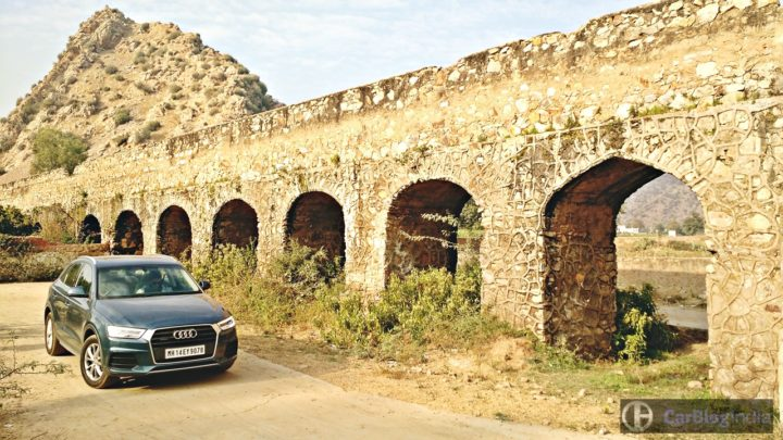 audi-q3-35-tdi-travelogue-images-1