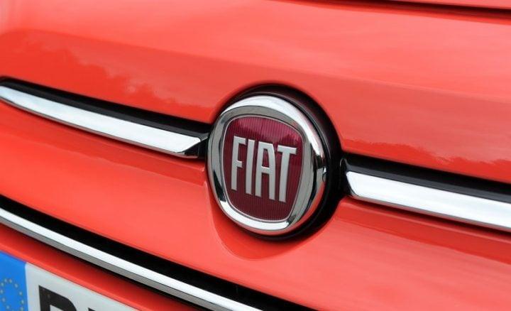 2017 Fiat X6H India fiat-logo