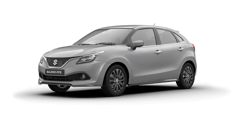 Suzuki Baleno Price In Sri Lanka