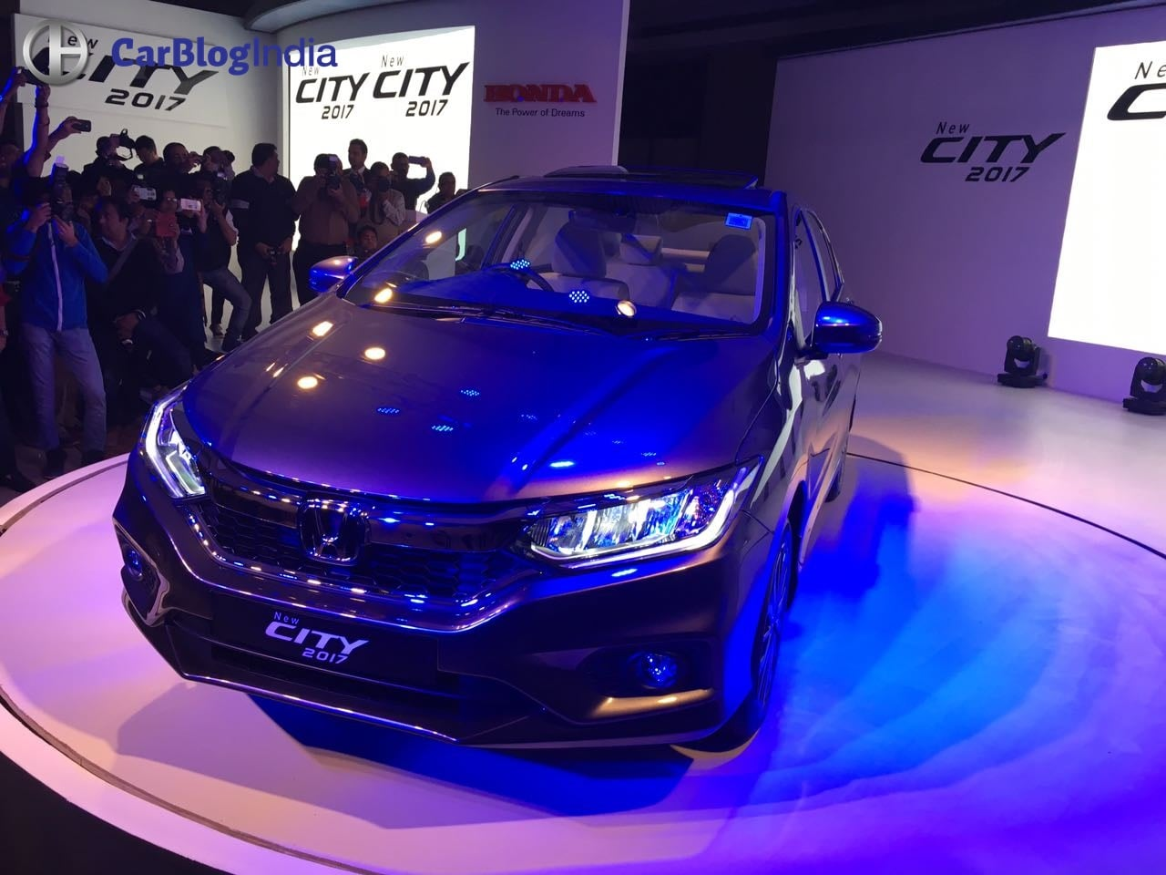 Honda City Price After Gst Prices Drop By Up To 28 000